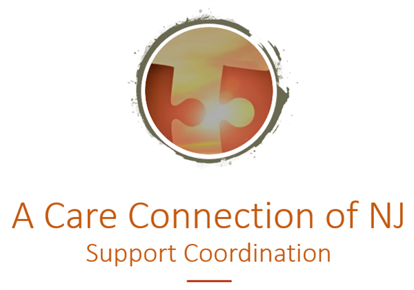 A Care Connection of NJ