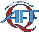 Aquino Family Charitable Foundation