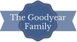 The Goodyear Family