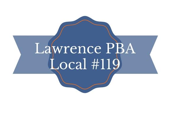 Lawrence PBA