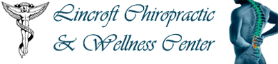 Lincroft Chiropractic & Wellness Center